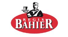 Regis Bahier