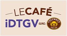 le café idtgv