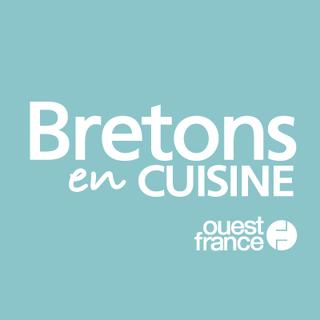 les bretons en cuisine